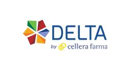 Linha Delta